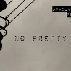 48ores – No Pretty Boy