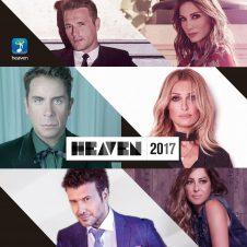 Heaven 2017