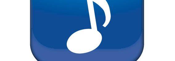 Heaven Music: Νο1 δισκογραφική στην Ελλάδα