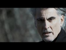Φίλιππος Πλιάτσικας  – «Χρωστάω μια συγγνώμη» –  NEO SINGLE & MUSIC VIDEO