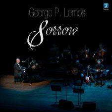 GEORGE P. LEMOS – SORROW