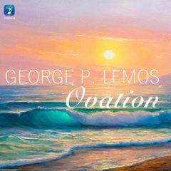 GEORGE P.LEMOS – OVATION