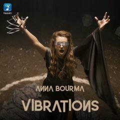 Anna Bourma – Vibrations